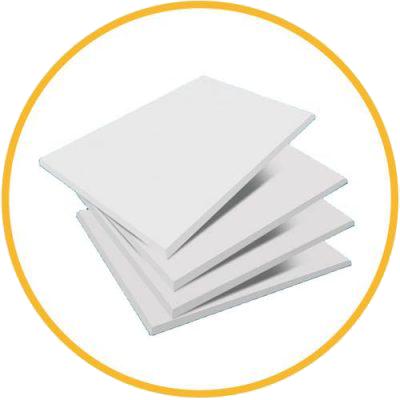 3-Tam-WPC-tam-foam-PVC-ty-trong-cao-400x400
