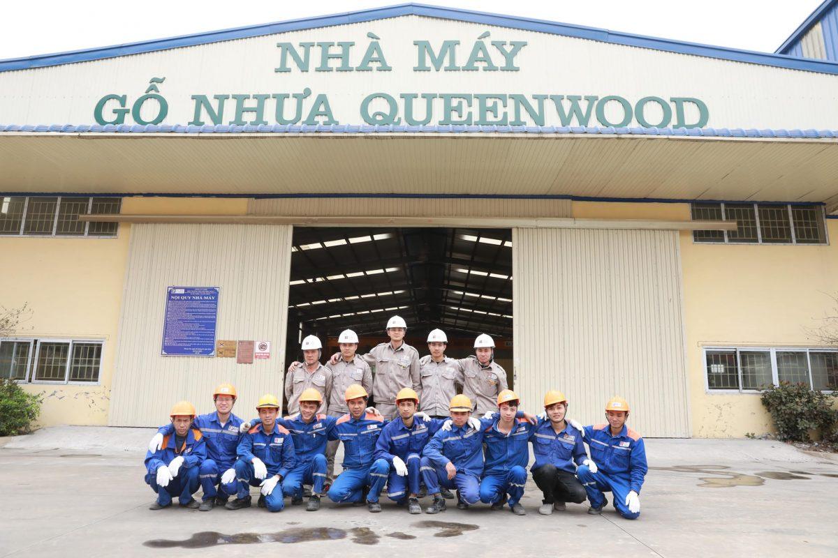 go-nhua-queen-wood-xuong