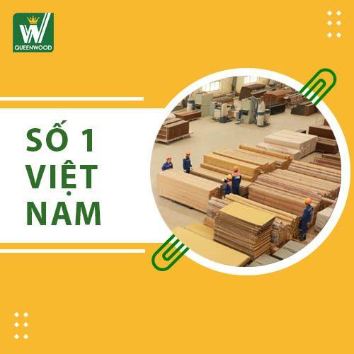 So 1 Viet Nam
