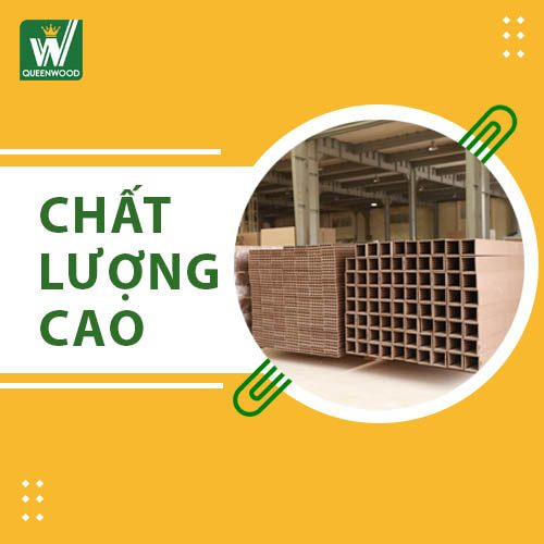 chat luong cao 2