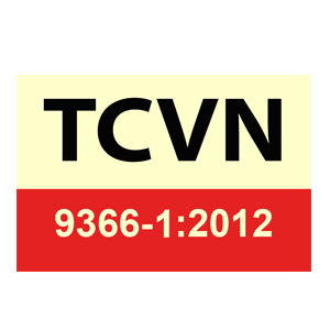logo TCVN 2012 1