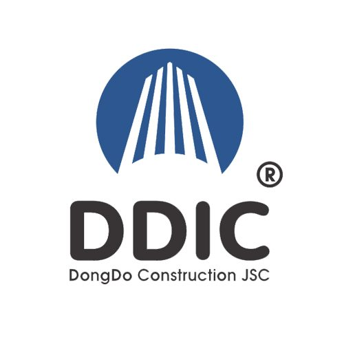 logo ddic