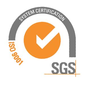 logo sgs 1