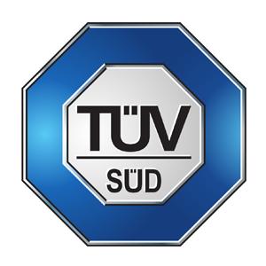 logo tuv 1