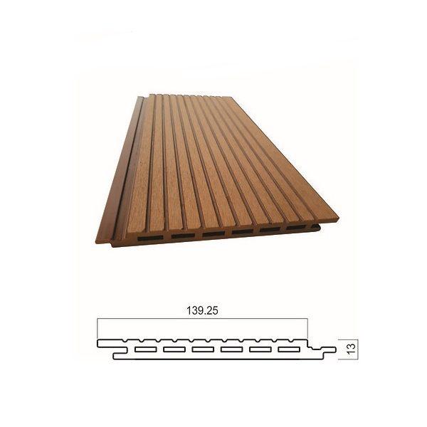 thanh-profile-su-dung-ngoai-troi-13eo1393